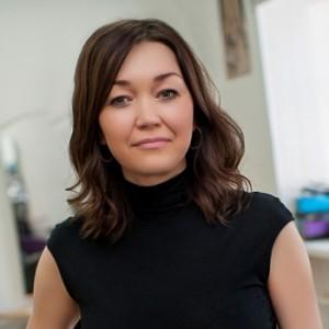 Юлия Умутбаева