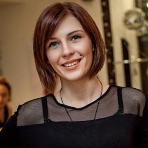 Васелина Самойленко